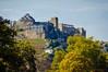Festungsruine Rheinfels, Sankt Goar