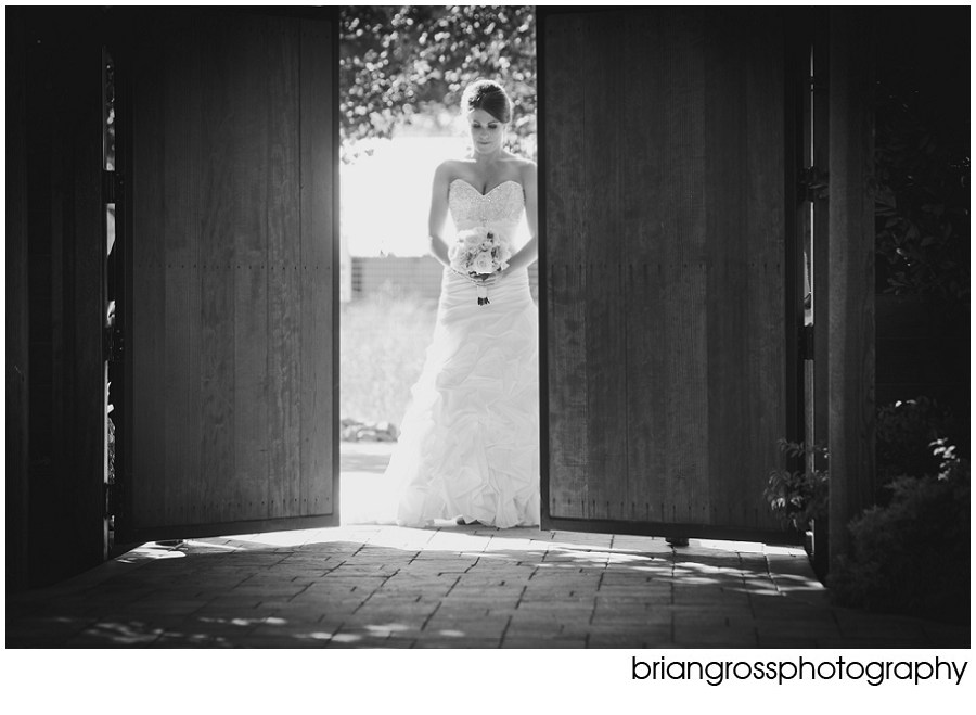 t&b_CROOKED_VINE_WEDDING_BRIAN_GROSS_PHOTOGRAPHY-153