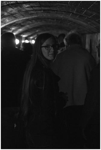 Marienglashöhle