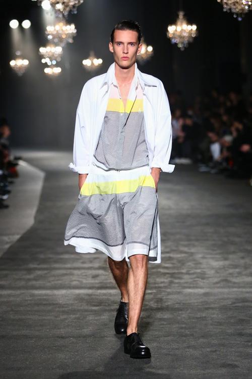 SS14 Tokyo Sise030_Dzhovani Gospodinov(Fashion Press)