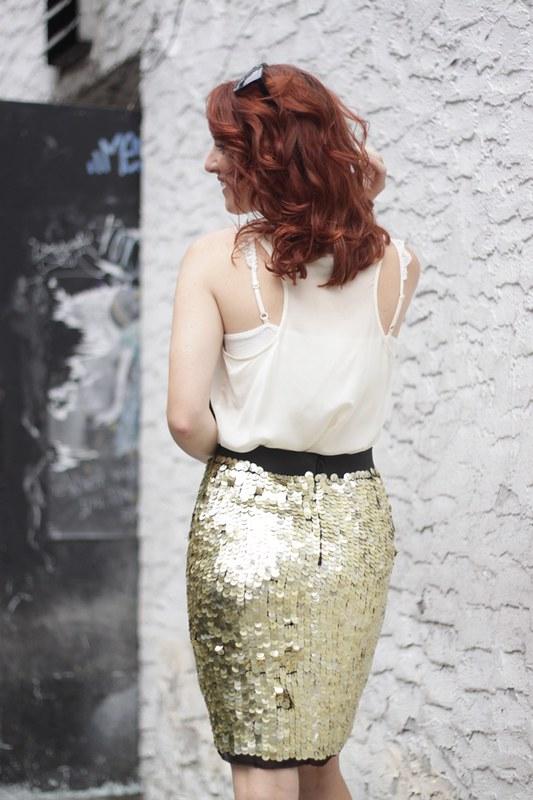 1 (1), glitter, sequins, dress sequins