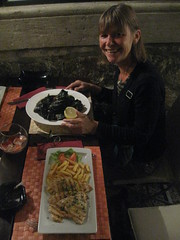2013-3-kroatie-278-dubrovnik-dinner