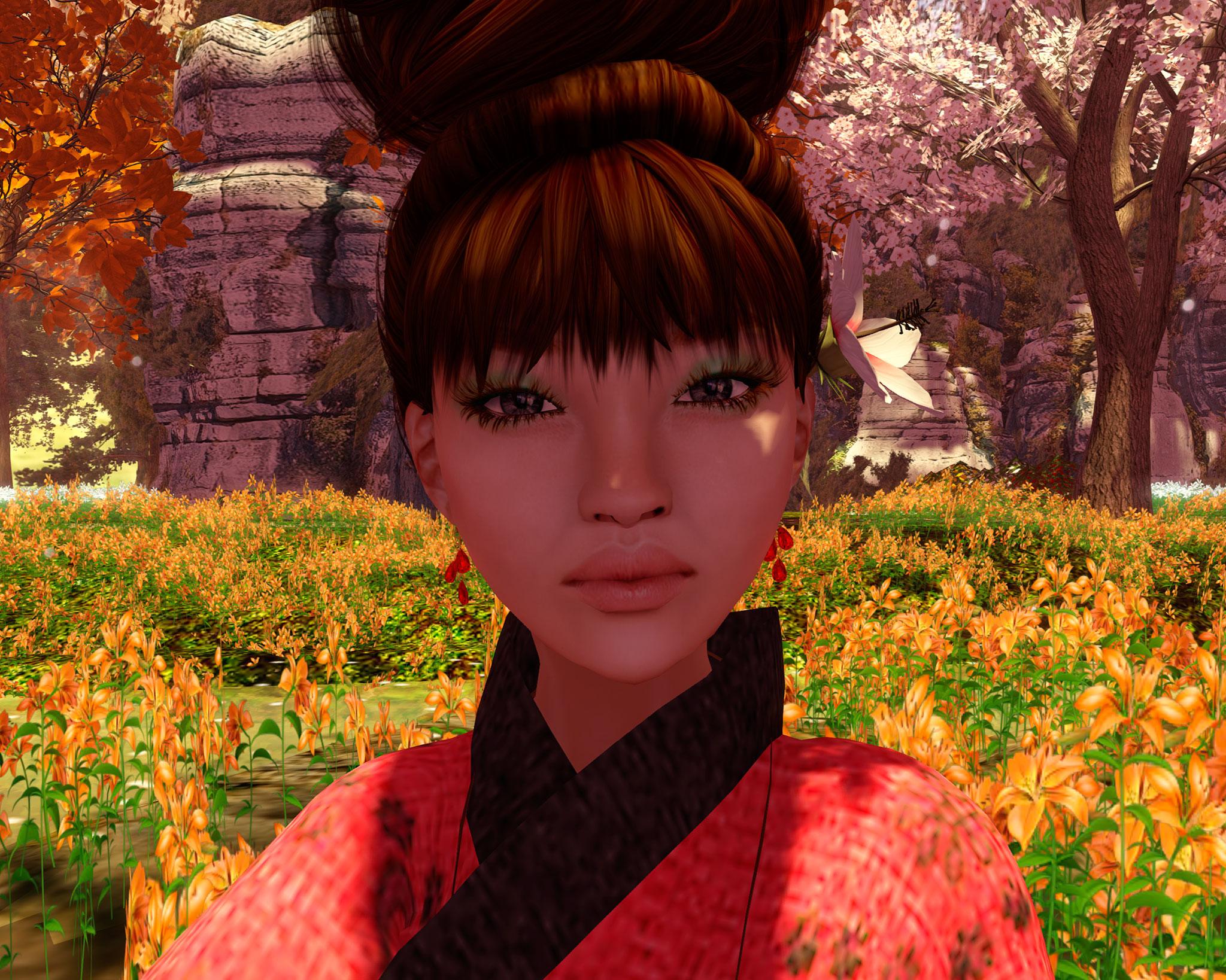Geisha-Katien_002