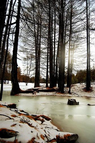 lago baikal3