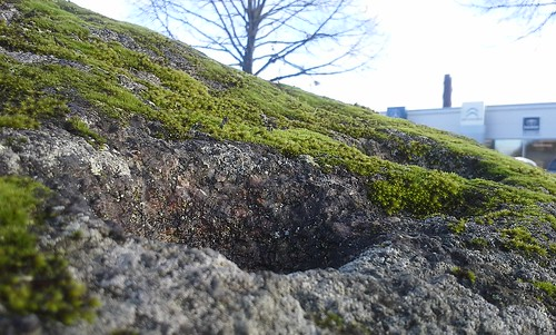 old detail heritage history finland ancient offering markings pagan häme fenno protofinnic sacredplacesoffinland