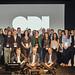 ODI Annual Summit: 2013 by OpenDataInstitute