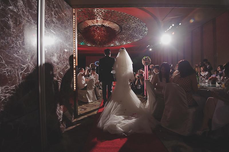 10628412234_5bfcf6ef5f_b- 婚攝小寶,婚攝,婚禮攝影, 婚禮紀錄,寶寶寫真, 孕婦寫真,海外婚紗婚禮攝影, 自助婚紗, 婚紗攝影, 婚攝推薦, 婚紗攝影推薦, 孕婦寫真, 孕婦寫真推薦, 台北孕婦寫真, 宜蘭孕婦寫真, 台中孕婦寫真, 高雄孕婦寫真,台北自助婚紗, 宜蘭自助婚紗, 台中自助婚紗, 高雄自助, 海外自助婚紗, 台北婚攝, 孕婦寫真, 孕婦照, 台中婚禮紀錄, 婚攝小寶,婚攝,婚禮攝影, 婚禮紀錄,寶寶寫真, 孕婦寫真,海外婚紗婚禮攝影, 自助婚紗, 婚紗攝影, 婚攝推薦, 婚紗攝影推薦, 孕婦寫真, 孕婦寫真推薦, 台北孕婦寫真, 宜蘭孕婦寫真, 台中孕婦寫真, 高雄孕婦寫真,台北自助婚紗, 宜蘭自助婚紗, 台中自助婚紗, 高雄自助, 海外自助婚紗, 台北婚攝, 孕婦寫真, 孕婦照, 台中婚禮紀錄, 婚攝小寶,婚攝,婚禮攝影, 婚禮紀錄,寶寶寫真, 孕婦寫真,海外婚紗婚禮攝影, 自助婚紗, 婚紗攝影, 婚攝推薦, 婚紗攝影推薦, 孕婦寫真, 孕婦寫真推薦, 台北孕婦寫真, 宜蘭孕婦寫真, 台中孕婦寫真, 高雄孕婦寫真,台北自助婚紗, 宜蘭自助婚紗, 台中自助婚紗, 高雄自助, 海外自助婚紗, 台北婚攝, 孕婦寫真, 孕婦照, 台中婚禮紀錄,, 海外婚禮攝影, 海島婚禮, 峇里島婚攝, 寒舍艾美婚攝, 東方文華婚攝, 君悅酒店婚攝,  萬豪酒店婚攝, 君品酒店婚攝, 翡麗詩莊園婚攝, 翰品婚攝, 顏氏牧場婚攝, 晶華酒店婚攝, 林酒店婚攝, 君品婚攝, 君悅婚攝, 翡麗詩婚禮攝影, 翡麗詩婚禮攝影, 文華東方婚攝