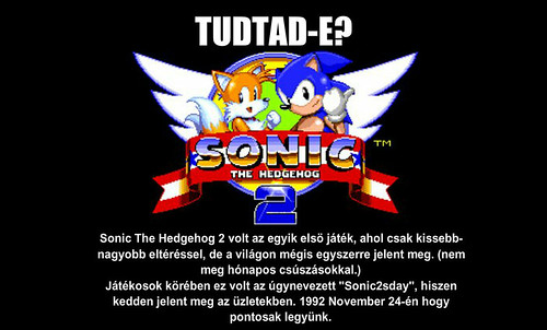Sonic2--article_image