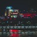 Harlem Piers by Denn-Ice