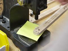making-wcb 11