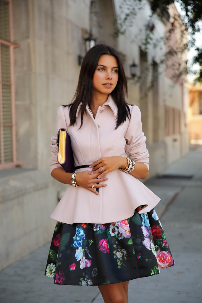 Ted_baker_floral_skirt_vivaluxury
