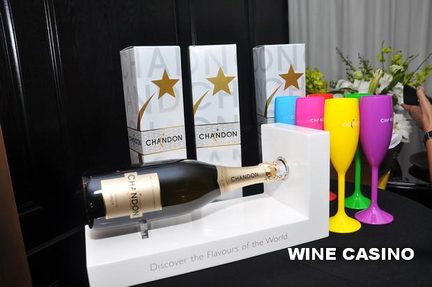 Wine Casino 3