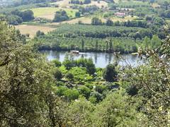 Les Jardins de Marqueyssac – Vézac