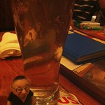 ベルギービール大好き!! プリムス PRIMUS @ビスカフェ