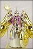 [Imagens] Saint Cloth Myth - Athena Kamui 11409212295_e7739291bb_t