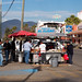 Ensenada, Mexico // Taco Stand by Ricardobtg