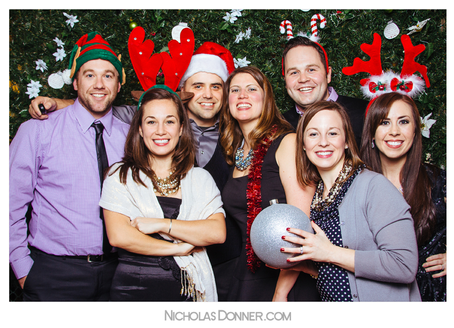 donner-xmasbooth18