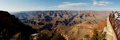 Mather Point #3