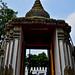 Wat Pho-11