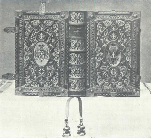 L'Illustrazione Italiana, Nº 30, 27 Julho 1902 - 18a