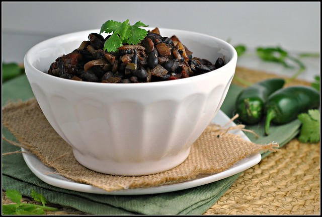 vegblackbeanchili3