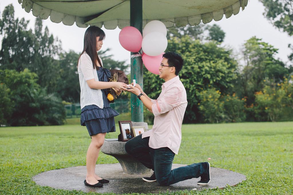 Kiat - Chin Fang (Proposal)-26