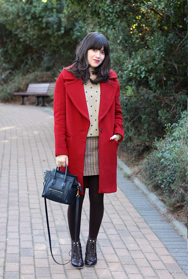 big_coat_check_skirt3