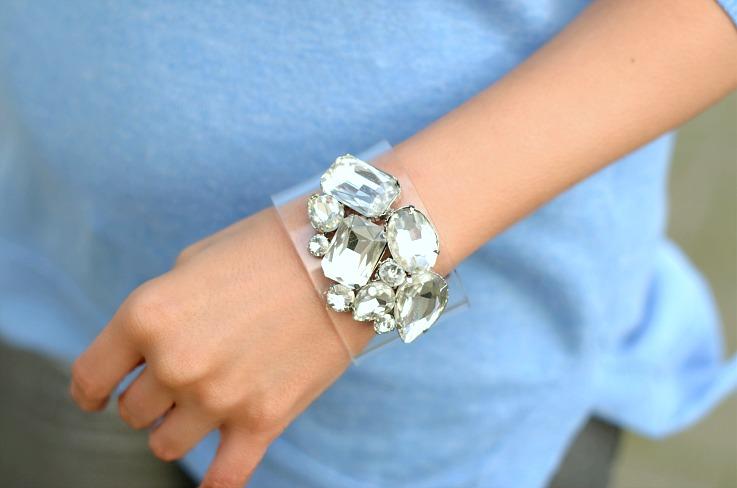 DSC_7488 Myca bracelet resized