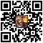 iOS+公測