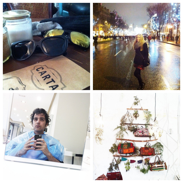 Instaweek-chapter-XVIII-starting-2014-01