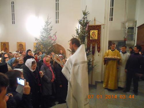 Рождество 07.01.2014 FSCN1530