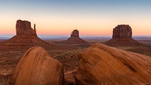 arizona usa monumentvalley monumentvalleynavajotribalpark visipix tsebillndzisgali