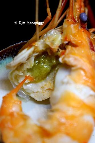 鼎讚活蝦料理(55)