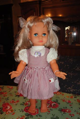 Les poupées de ma maison  12031578865_a40dc63735
