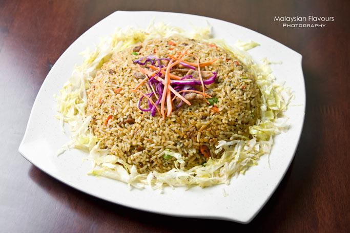 xiang-chun-fried-rice-chin-swee-vegetarian-restaurant-ss2