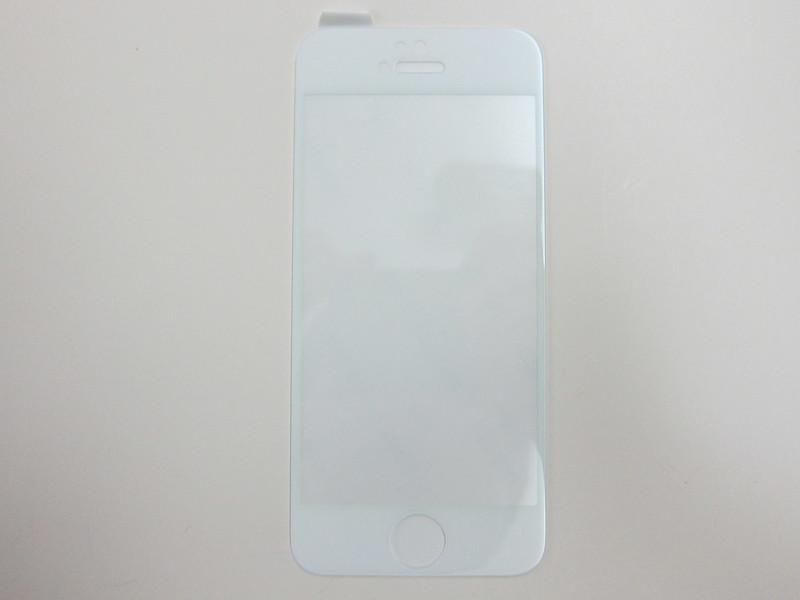 Moshi iVisor Glass - Front