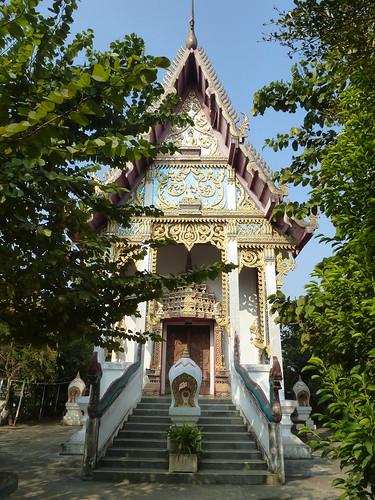 Th-Um Phang -Ville-Temple (1)