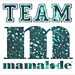 ML_badges-160x160_team-mamlode1
