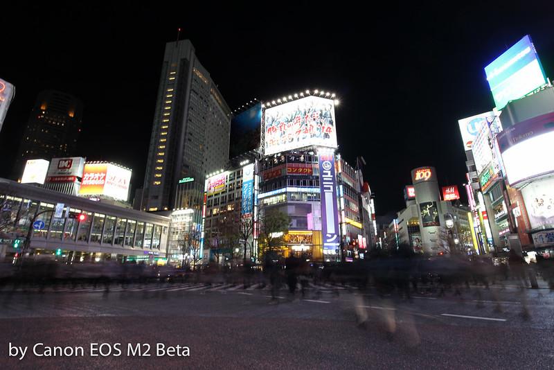 EOS-M2-beta-19