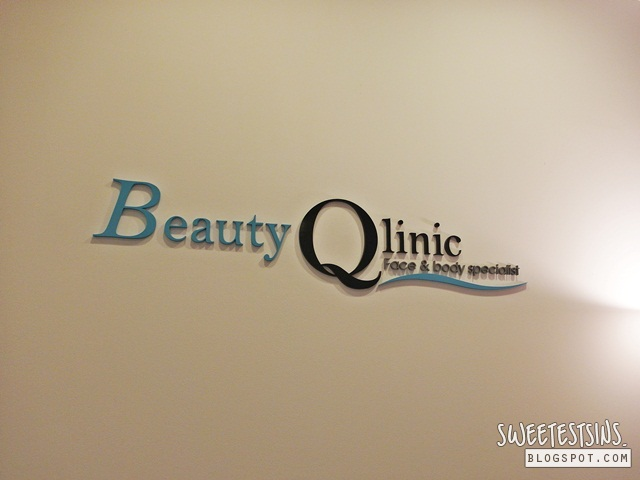 beauty qlinic atache soft derm therapy review (1)