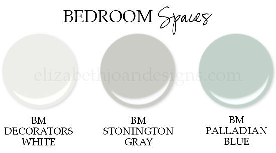 New House Paint Colors 4