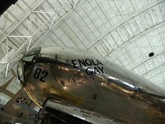 2014-2-9 Air & Space at Dulles