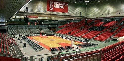 Barakaldo Basket Hiria da inicio a 8 días de actividades para impulsar la economía de la ciudad durante el Mundial de Baloncesto