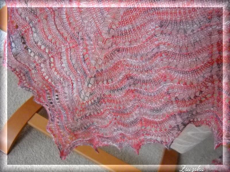 holden shawlette (2)