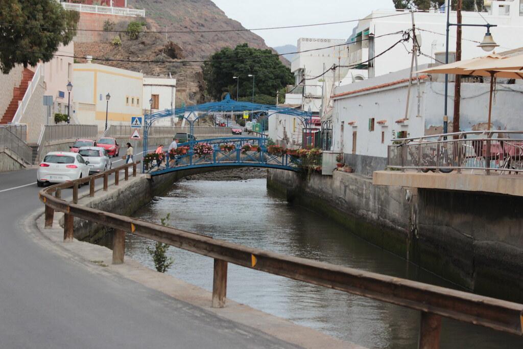 PUERTO RICO 2013 962