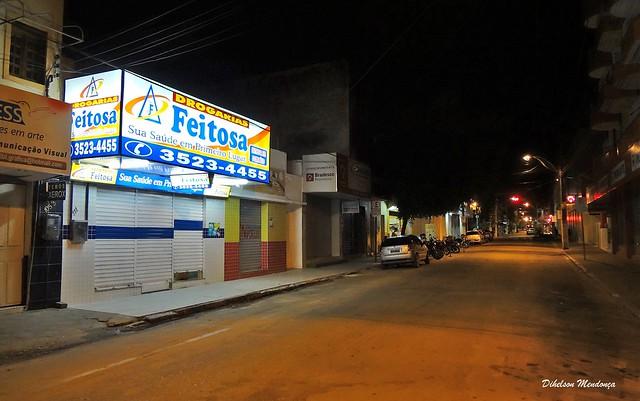 Feitosa2