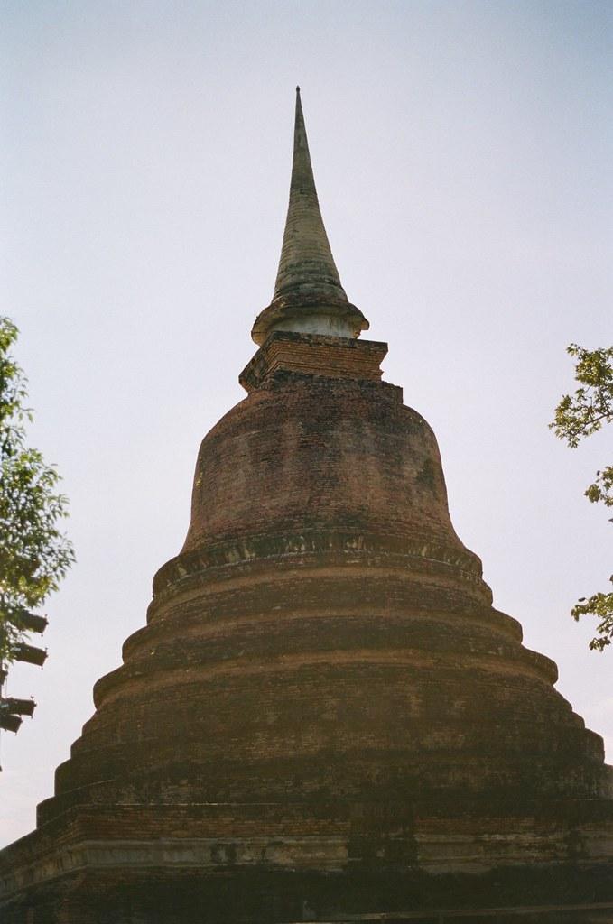 Sukhothai 01