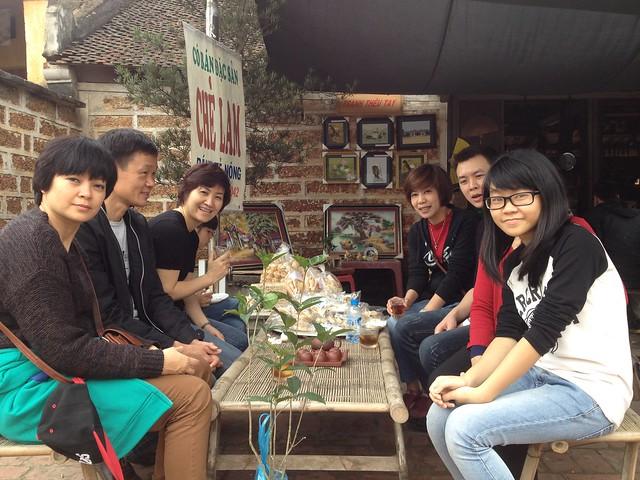 Duong Lam (19)