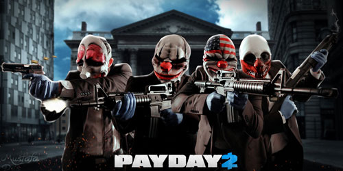 payday-2-next-dlc-is-election-day