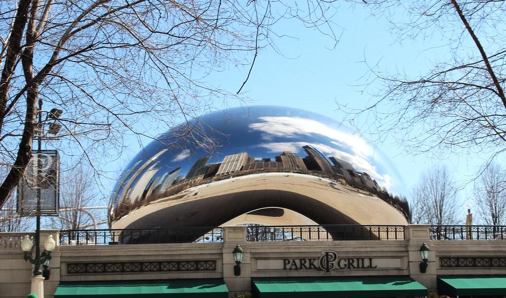 CHICAGO 027
